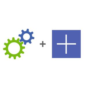 DUO: QuickBooks en ligne – Configuration et Utilisation